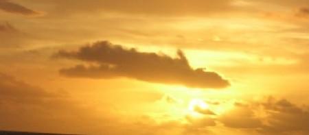 chuva-sol.jpg