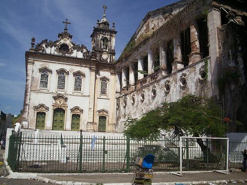 igreja-de-santa-luzia-capitu